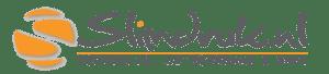 slimdruk_logo.png