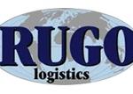 rugo-logo.png