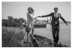 Julliehuwelijksfotograaf - Huwelijksfotograaf limburg