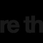 xplorethenorth-logo4.png